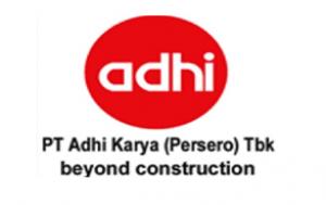 PT. Adhi Karya