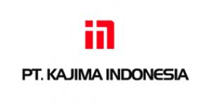 PT. Kajima Indonesia