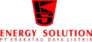 PT. Krakatau Daya Listrik