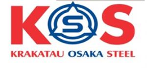 PT. Krakatau Osaka Steel