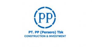 PT. PP
