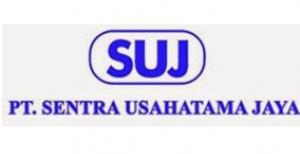 PT. Sentra Usahatama Jaya